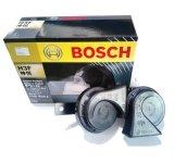 Jual Bosch Klakson Keong H3F Teknologi Terbaru Digital Microchip U Mobil Motor Online Di Jawa Barat
