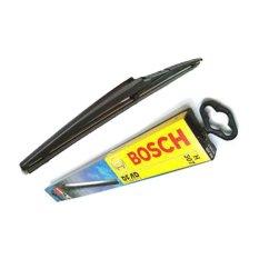 Toko Bosch Rear Wiper Kaca Belakang Mobil Snap Claw 12 H308 1 Buah Hitam Terdekat