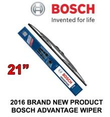 Toko Bosch Wiper Advantage 21 Bosch Banten