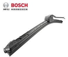 Review Bosch Wiper Aerofit Frameless 14 Di Banten