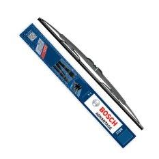 Bosch Wiper Blade Advantage 24 inch BA24 - Hitam