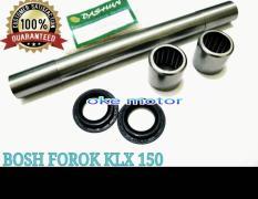 BOSH SWING ARM BOS SARSIS KLX 150