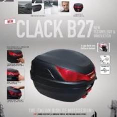 Box Givi B27