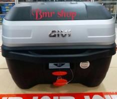 box givi b32/box givi 32/givi b32/givi 32