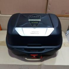 Box Givi E43 Nml Mulebox