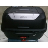 Cara Beli Box Givi E43 Ntl