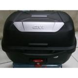 Spesifikasi Box Givi E43 Ntl Merk Multi