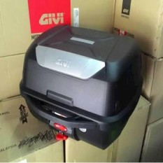 Katalog Box Givi E43 Ntl Multi Terbaru