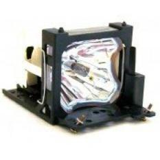 BOXLIGHT CP730E-930 LCD Baru Kualitas Tinggi Asli Projector dengan BOXLIGHT-Intl