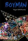 Review Boyman Ragam Latih Pramuka Terbaru