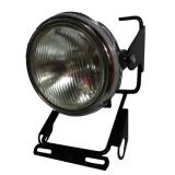 Toko Braket Lampu Pesek Byson Set Lampu 5 Inch Kaca Bycb Yb100 Cadel