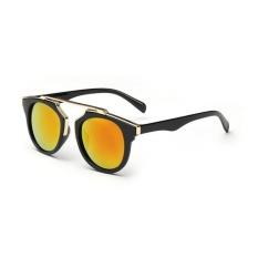 Harga Brand Designer Kids Sunglasses Anak Anak Sun Kacamata Baby Sun Shading Kacamata Uv400 Outdoor Anak Laki Laki Girlsdecoration Intl Seken