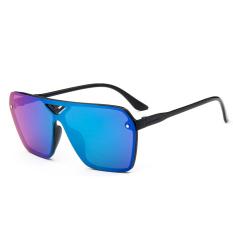 Beli Merek Retro Sunglasses Lensa Terpolarisasi Vinta Eyewear Aksesoris Sun Glasses Untuk Pria Uv400 Intl Cicilan