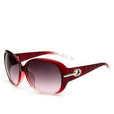 mengemudi matahari kacamata Ray merek Fashion desainer laki-. Source · Rp . 3c9917e210