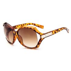 Spesifikasi Merek Retro Kacamata Terpolarisasi Lensa Vintage Eyewear Aksesoris Sun Glasses Untuk Wanita Uv400 Murah Berkualitas