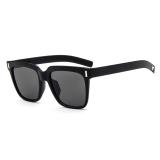 Harga Merek Retro Kacamata Terpolarisasi Lensa Vintage Eyewear Aksesoris Sun Glasses Untuk Pria Uv400 Baru