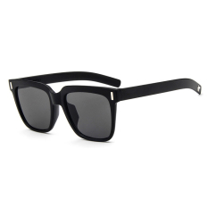 Toko Merek Retro Kacamata Terpolarisasi Lensa Vintage Eyewear Aksesoris Sun Glasses Untuk Pria Uv400 Online Indonesia