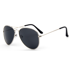Jual Brand Retro Sunglasses Polarized Lens Vintage Eyewear Accessories Sun Glasses For Men Uv400 Murah