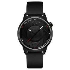Harga Break T25 Merek Mewah Pria Watch Creative Dial Tahan Air Quartz Watch Intl Terbaik