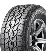 Bridgestone Ban Mobil 4 X 4 Dueler AT697 275/70R16
