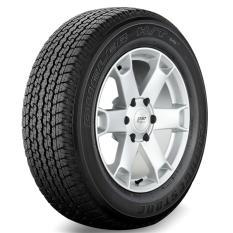 Bridgestone Ban Mobil 4 X 4 Dueler HT840 265/70R16