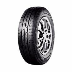 Spesifikasi Bridgestone Ecopia Ep150 175 65 R14 Ban Mobil Gratis Pasang Lengkap Dengan Harga