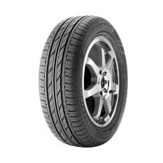 Bridgestone Ecopia EP150 185/70 R13 Ban Mobil