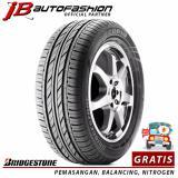Harga Bridgestone Ecopia Ep150 185 60 R15 Ban Mobil Gratis Instalasi Paling Murah