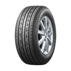 Bridgestone Turanza AR-20 T 195/70 R14 Ban Mobil