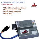 Harga Brt Cdi Imax Neo 16 Step Yamaha Mio Branded
