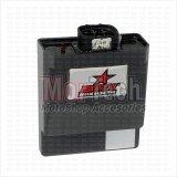 Jual Brt Cdi Racing Satria R 120 Satria 2 Tak Hyperband Grosir