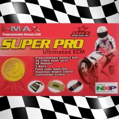 Brt Cdi Super Pro Honda Vario Asli