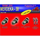 Harga Brt Paket Cam Roller Kawasaki Klx 150 Brt