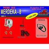Beli Brt Paket Yamaha Mio J Head Klep Per Korea Bonus Belt Roller Murah Di Jawa Barat