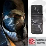 Top 10 Buff Masker Watch Dog Online
