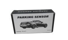Spek Bull 4X4 Parking Sensor P810 2 Biru Bull4X4