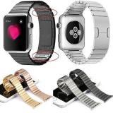 Spesifikasi Butterfly Bracelet For Apple Watch 42Mm Black Terbaik