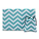 Toko Canvas Macbook Sleeve Case Bag Dengan Wol Merasa Di Dalam Tas Kecil Untuk Macbook Air Pro Retina 13 3 Inch Hijau Intl Dekat Sini