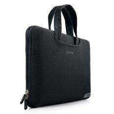 Toko Capdase Tas Macbook Laptop Uk 13 Inch Universal Model Caria Hitam Terlengkap Dki Jakarta