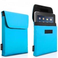 Toko Capdase Tas Mkeeper Macbook Sleeve For 15 Inch Terlengkap Di Dki Jakarta