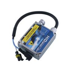 Mobil 35 W Elektronik Cepat Digital HID Konversi Ballast Untuk XENON Light-Intl