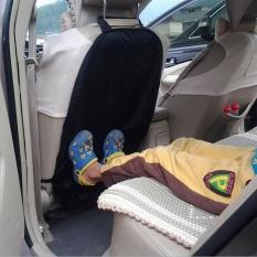 "Mobil Auto Care Seat Back Protector Cover Bandung Photo: ""Kick Mat Lumpur Bersih-Internasional"