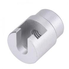 Jual Mobil Dent Perbaikan Puller Kepala Pdr Adaptor Scr*w Tip Untuk Slide Hammer Dan Menarik Tab M10 Alat Internasional Murah