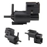 Jual Mobil Elektronik Egr Vacuum Switch Katup Pembersih Solenoid Cocok Untuk 2010 Mazda Rx 8 Intl