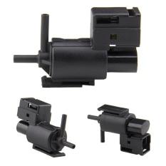 Spesifikasi Mobil Elektronik Egr Vacuum Switch Katup Pembersih Solenoid Cocok Untuk 2010 Mazda Rx 8 Intl Oem Terbaru