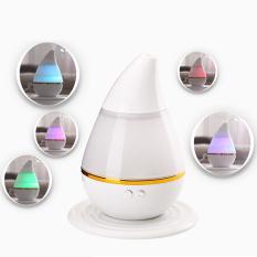 Spesifikasi Penyewaan Rumah Mini Usb Ganda Menggunakan Humidifier Air Drop Pembersih Udara Diffuser Aroma Rumah Kantor Kamar Kabut Udara Segar Yg Baik