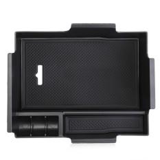 Interior Mobil Storage Central Wadah Kotak untuk Haval A-h6-Intl