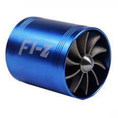 Beli Modifikasi Mobil Turbin Masuk Cocok Untuk Udara Masuk Selang Diameter 65 74Mm Online