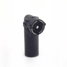 Radio Stereo Pengganti Adaptor Antena Konektor DIN For Daftar Negara ISO Bungkus Plastik
