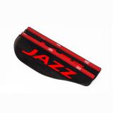 Jual Pelindung Hujan Penjaga Mobil Mobil Kaca Stiker Untuk Honda Jazz Oem
